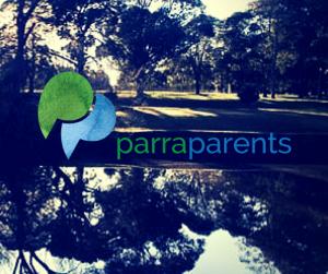 ParraParents launch competition