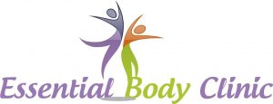 Competition 2: Essential Body Clinic