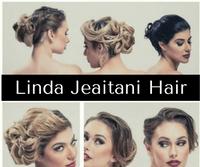 Linda Jeaitani Hair