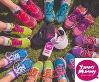 Yummy Mummy Group Training