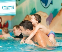 Jump! Swim Schools Guildford