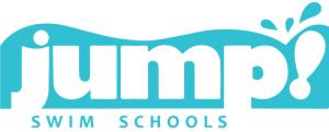jump-swim-school-logo