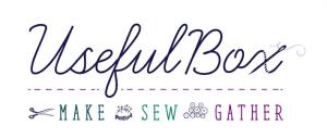 useful-box-logo