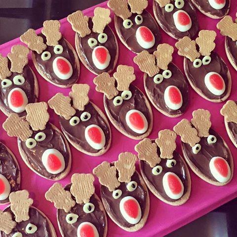 25 Christmas Craft Activities For Kids Parraparents