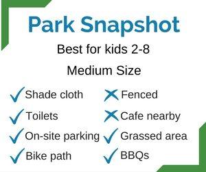 park-snapshot